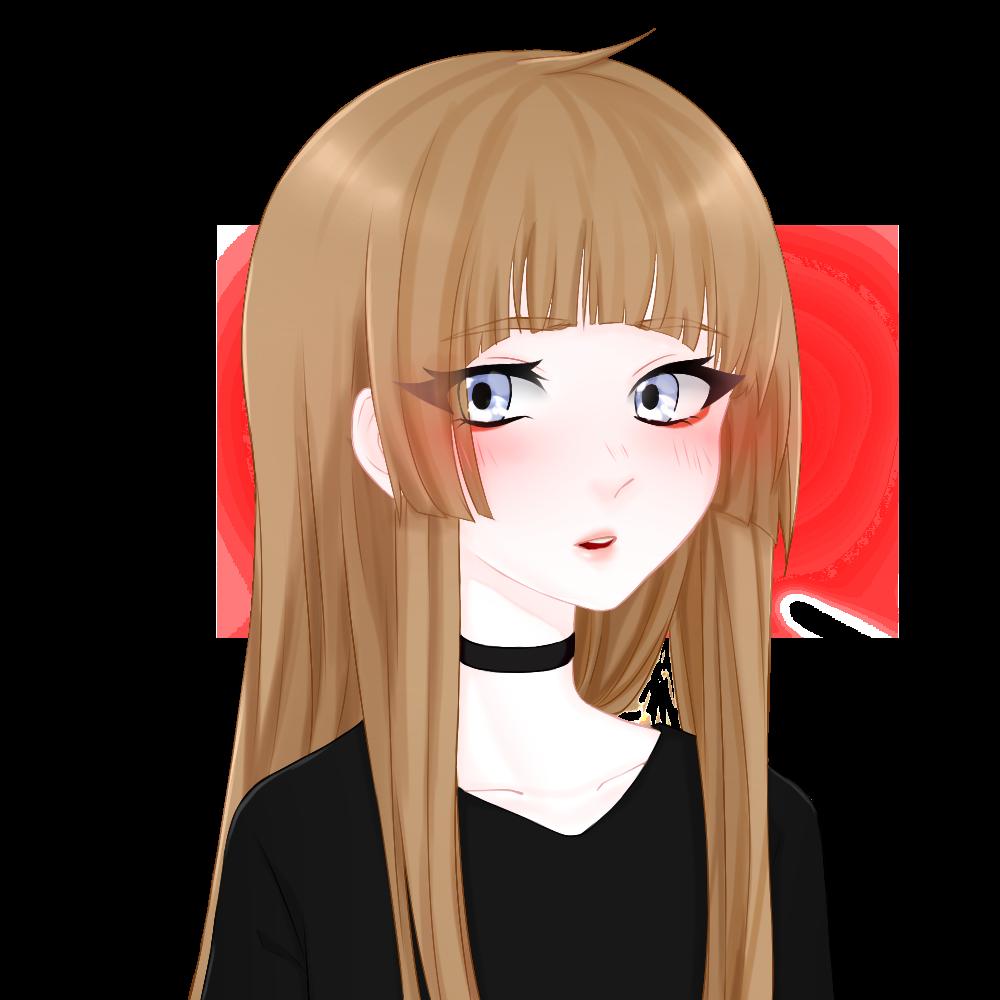 Mad Ryouko